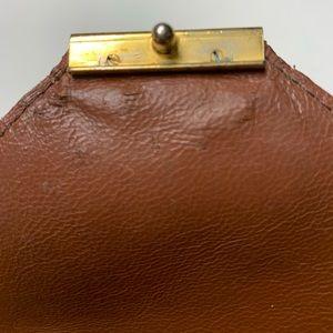 Louis Vuitton Bags - 💯LOUIS VUITTON POCHES PLATES 23 MONOGRAM CLUTCH